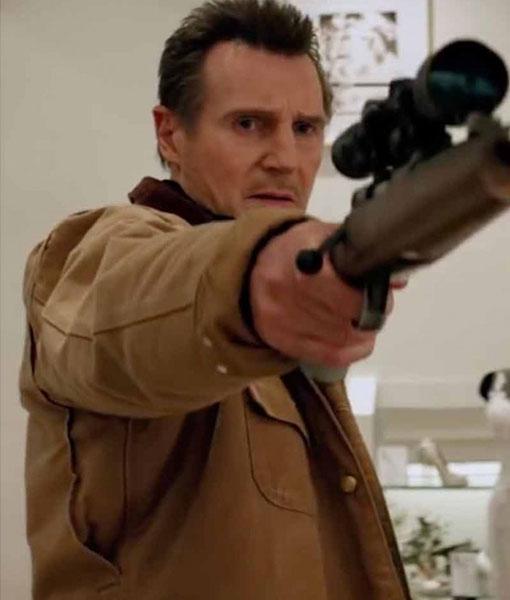 Cold-Pursuit-Liam-Neeson-Jacket-L