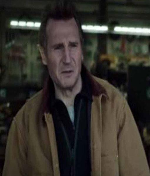 Cold-Pursuit-Liam-Neeson-Jacket-Z