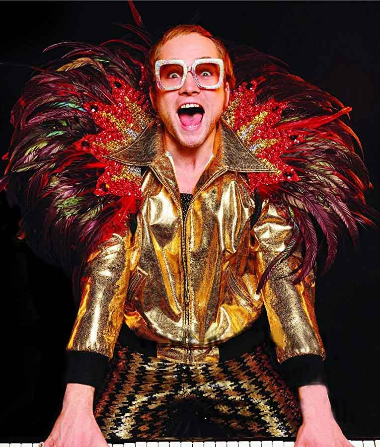 Elton-John-Rocketman-Bomber-Jacket