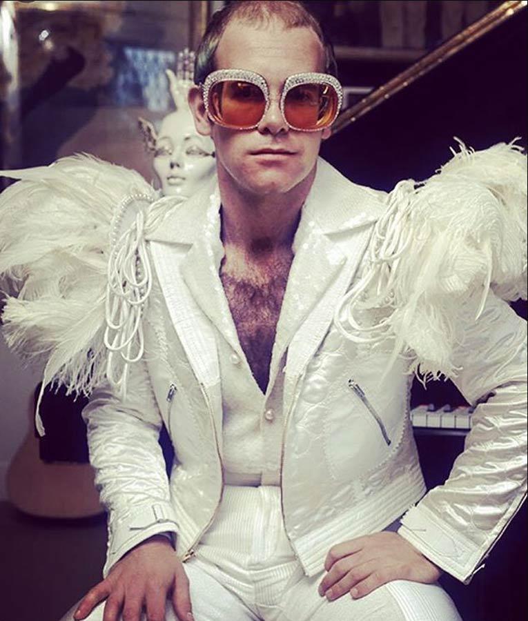 Elton-John-White-Satin-Jacket
