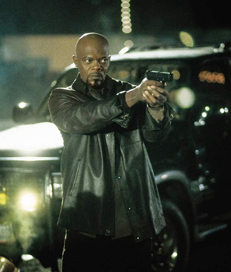 John-Shaft-2000-Black-Jacket