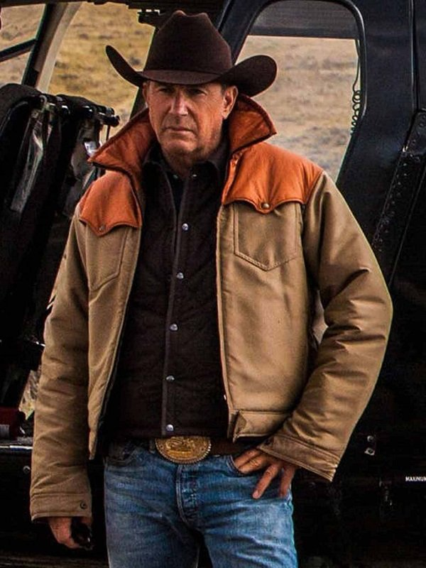 Kevin-Costner-Yellowstone-Series-Jacket-3