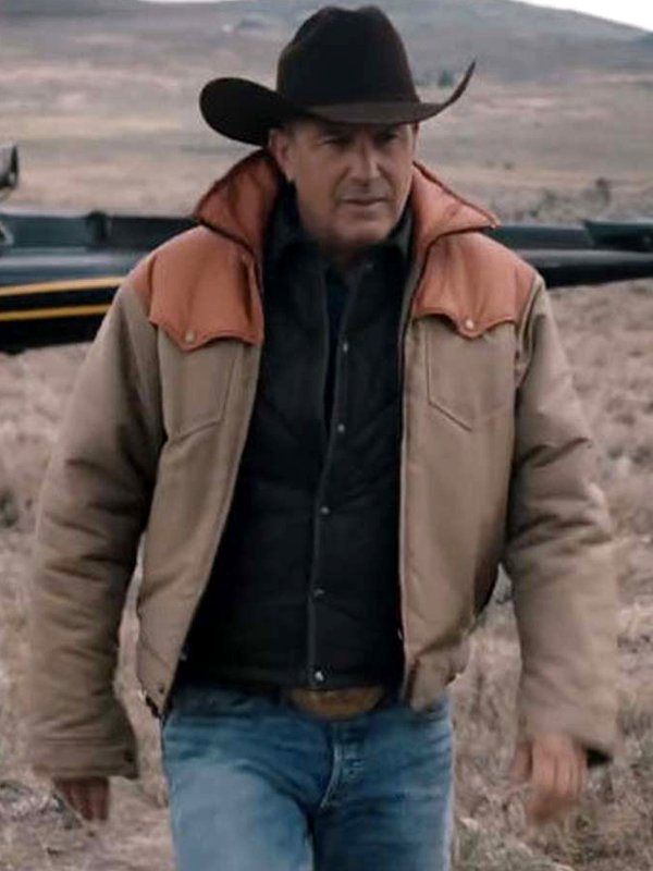 Kevin-Costner-Yellowstone-Series-Jacket-4