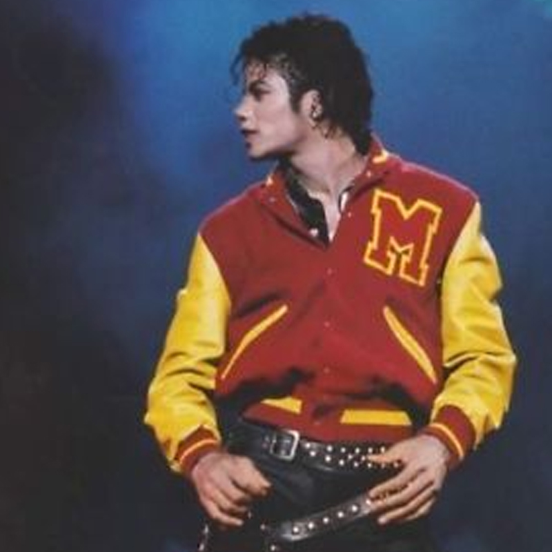 Michael-Jackson-M-logo-Letterman-Red-Yellow-Varsity-Bomber-Jacket (1)-800×800