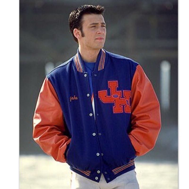 Not-Another-Teen-Chris-Evans-(Jake-Wyler)-Jacket-800×800