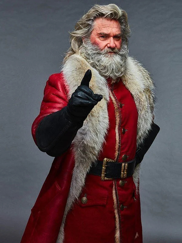 Santa-Claus-Leather-Coat-600×800