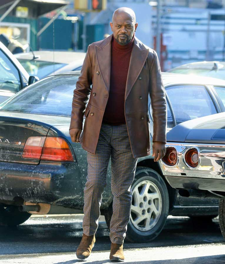 Shaft-2019-Samuel-L.-Jackson-Leather-Blazer