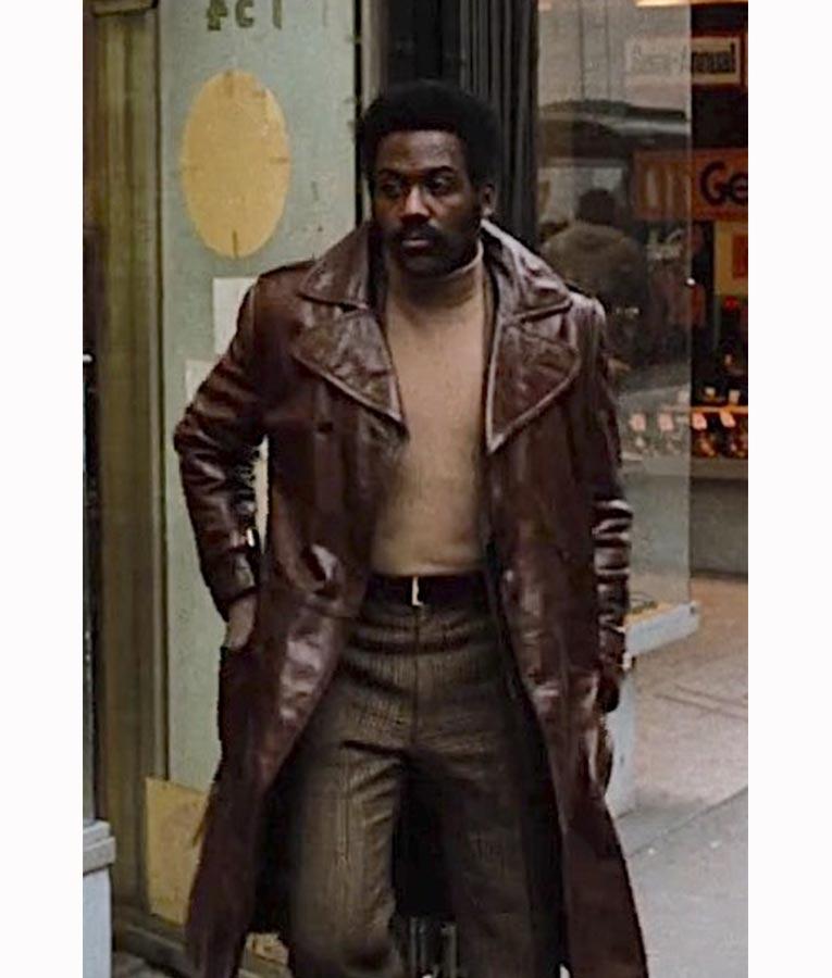 Shaft-Leather-Coat