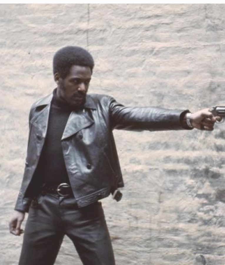 john-Shaft-1971-Black-Jacket