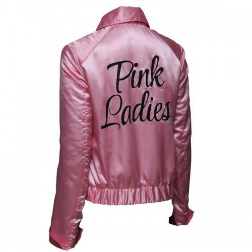 Pink_Ladies_Satin_Jacket__04481_std__00869_zoom