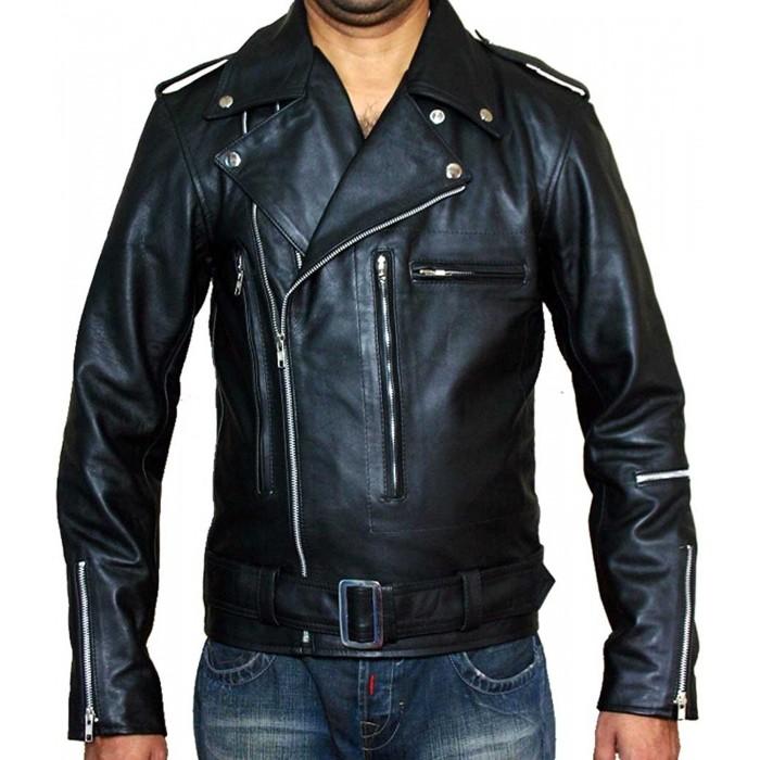 Terminator 2 Black Jacket (1)-700×700