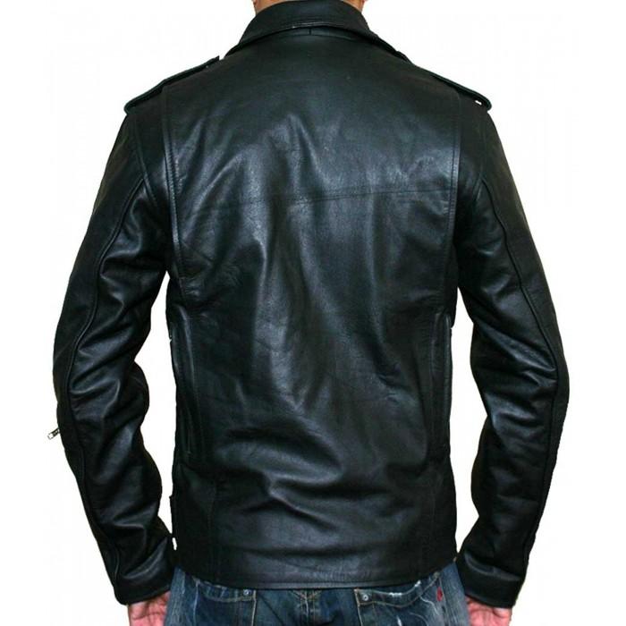 Terminator 2 Black Jacket (2)-700×700