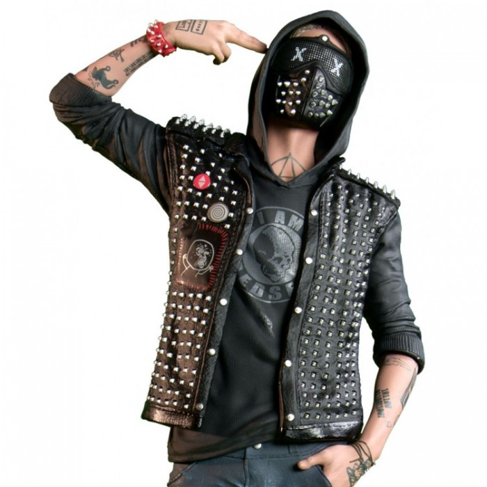 Watch Dogs 2 Wrench Jacket-700×700