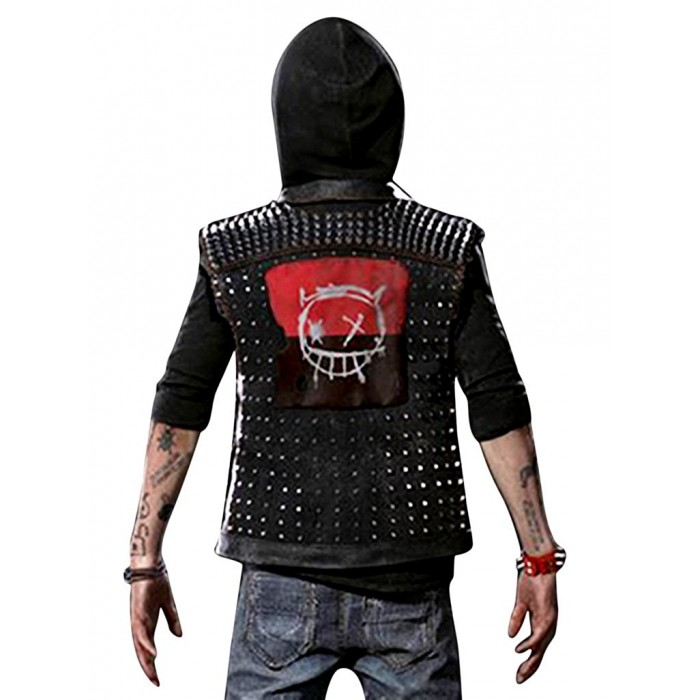 Watch Dogs 2 Wrench Jacket2-700×700