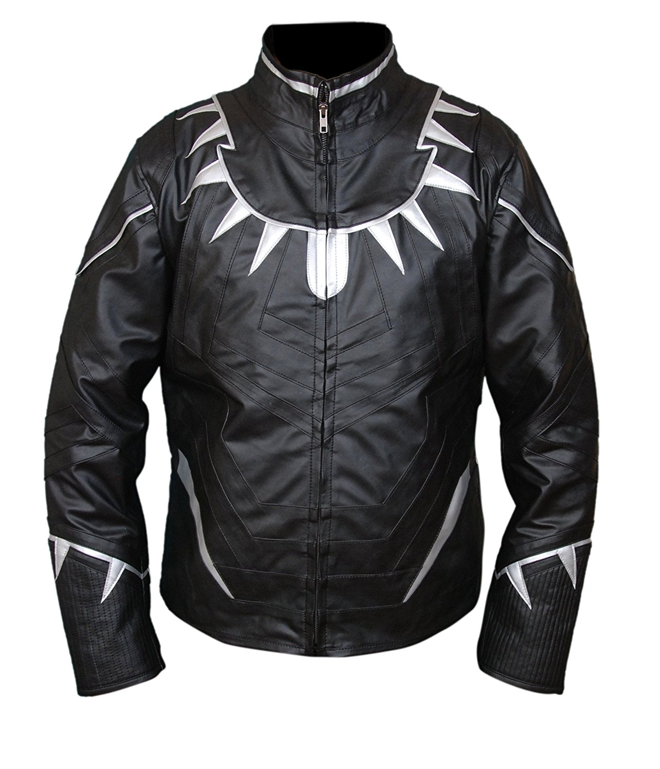 captain-america-civil-war-movie-black-panther-leather-jacket-3